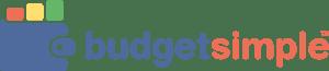 budgetsimple logo