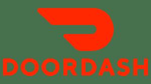 DoorDash-Emblem