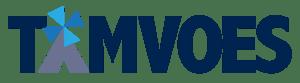 Tamvoes logo_crop