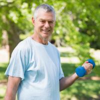 Wellness Blog Posts for Older Adults