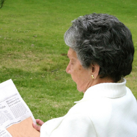 Advising for Older Adults