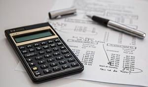 affordability calculator care insurance