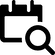 calendar-search-1