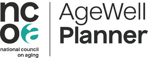 NCOA Age Well Planner