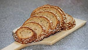 grain-bread-3135224_1920