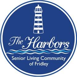 logo-med_harbors
