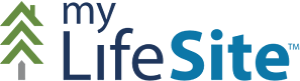 mylifesite-logo