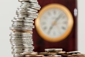 cash coin balance