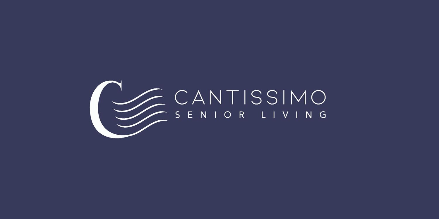 Introducing Cantissimo Senior Living – A New Vision for Over 55 Lifestyles