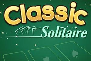 Classic Solitaite
